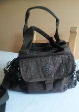 Kipling Zip Snakeskin Shoulder Bags