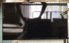 display tv samsung UE32F4000