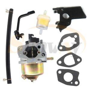 Carburettor For Ryobi RLM140SP Lawnmower 5131016867, 099960001140 Carburettor