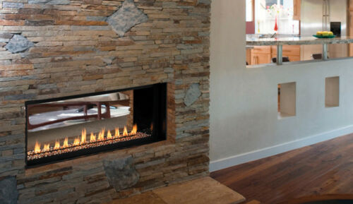 Info 2 Sided Fireplace Design Travelbon.us