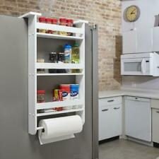 New listing The Refrigerator Instant Side Pantry