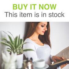 Letterland Activity Book. Red Book 2 by Stephanie Laslett (Hardback)