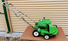 Vintage Lawn-Boy Model 8234AE Lawn Mower for Parts or Repair 21