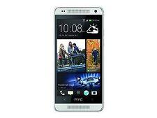 HTC  One mini - 16GB - l Silver (Ohne Simlock) Smartphone NEU