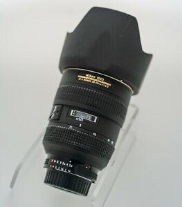 Nikon AF-S Nikkor 28-70mm F/2.8 D ED IF Lens from Japan