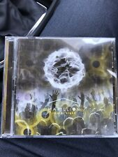 Marillion Singles Night 2 CD Live