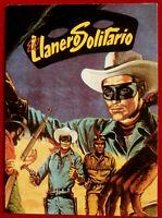 THE LONE RANGER - Card #03 - Dart 1997 - Llanero Solitario - SHOOTING TO DISARM