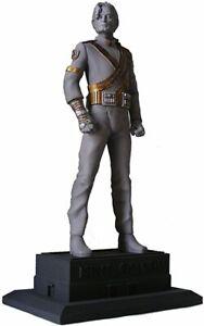 RARE Michael Jackson King of Pop Statue 26 cm non-scale PVC Painted
