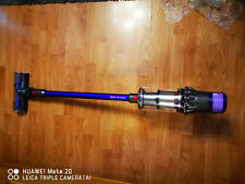 Dyson V11 Absolute 29.4V Powerful Lightweight Cordless Stick Vacuum Cleaner v11