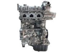 Motor Überholung Instandsetzung Reparatur VW Seat Skoda 1,2 12V CEVA BME BXV