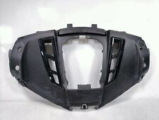 16 Can Am Spyder F3 F3-T Upper Fairing Panel Cowl Assembly 708400222