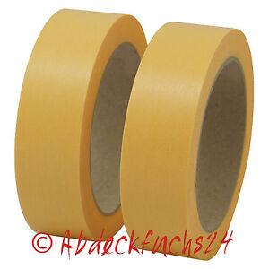 Goldband 150° Pro