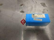 UNION BUTTERFIELD 1 1/4 X 11 -1/2 NPT PIPE TAP  10101525