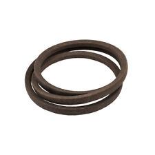 Husqvarna 539120185 Deck Drive Belt Craftsman Dixon Speed ZTR 30 Lawn Mowers