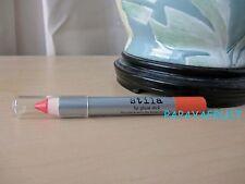 $16.50 New Stila Lip Glaze Stick in ~PEACH~