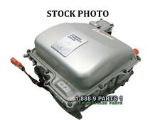 HYBRID DC Inverter / Converter Synergy Drive TOYOTA PRIUS 04 05 06 07 # S421B11