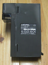 NEW Mitsubishi Electric A1SY41 Output Unit 32 Point O/P