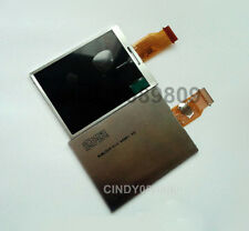 NEW LCD Screen Display for Samsung WB5500 Fuji HS10 Nikon L310 Kodak Z981 Camera