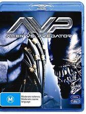 Alien vs Predator (Blu-ray, 2007)