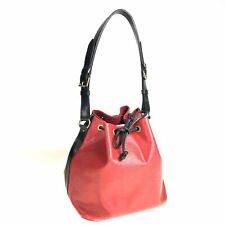 Louis Vuitton Epi Puchinoe shoulder bag M44172 by color used 1626-10T4