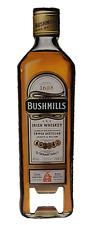 Bushmills Irish Whiskey Bottle Opener Magnet (sg 1293)