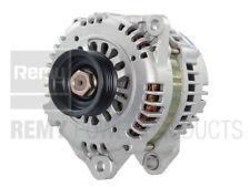 Alternator-Premium Remy 13416 Reman fits 97-00 Infiniti QX4 3.3L-V6