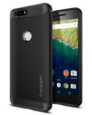 Para Huawei Nexus 6P