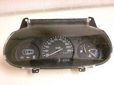 Tachometer Tacho 96FB-10838-AA FORD Fiesta IV (JA, JB) 1.3 i 37 kW