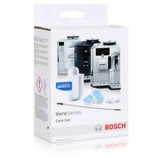 Bosch VeroSeries Care Set TCZ8004 Pflegeset für Kaffeevollautomaten (1er Pack)