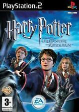 Harry Potter and the Prisoner of Azkaban (PS2), Good PlayStation2, Playstation 2