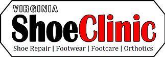 Virginia Shoe Clinic