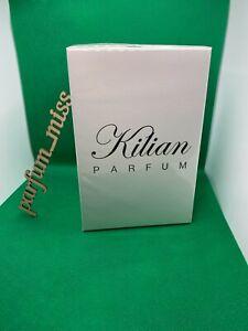 Love By Kilian Don't Be Shy Eau De Parfum 1.7 Fl.Oz | 50 ml New In Box
