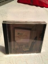 Hummel: Three String Quartets, Op. 30  Hyperion CD Like New