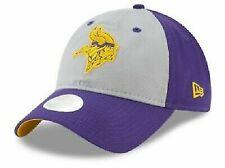 10bd79bc Minnesota Vikings'47 Brand NFL Fan Cap, Hats for sale | eBay