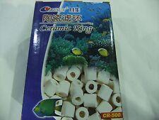 Resun Ceramic Ring Filter Media 500g CR-500
