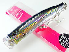 TACKLE HOUSE - FEED POPPER 150 150mm 60g #11 SANMA (SAURY)