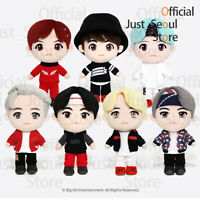Official TinyTAN MIC Drop Figure Doll Goods+Freebie+Tracking 100% Authentic KPOP