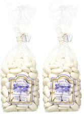 Confetti Pelino Sulmona dal 1783 - Dragées Mandeln Sicilia - 1000 gr