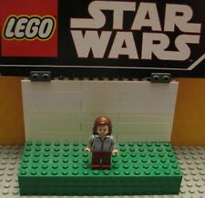 "HARRY POTTER LEGO LOT  MINIFIG  MINIFIGURE  ""   HERMIONE GRANGER   10217   """