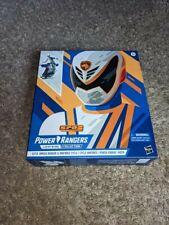Power Rangers Lightning Collection - SPD Omega Ranger