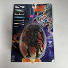 Aliens Alien Queen w/ Chest Hatchling Action Figure Kenner 1992