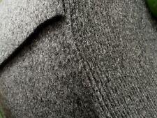 1 Metre of Veltrim smooth lining carpet SMOKE VW T5 Campervan