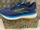 Mens Brooks Glycerin 19 road running shoes (brand new in box)