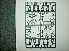 Perry Miniatures 28mm Wars of the Roses 1455-1487 x10 1sprue  FREE P&P