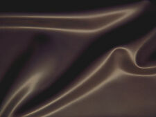 Latex.45 mm d'épaisseur, 92cm de large, rubis, secondes