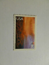 United States Scott C135 the 60 cents Grand Canyon Airmail Stamp