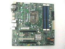 Acer Veriton M6620 S6620 socket 1155 mainboard DB.VE011.001 Q77H2-AM