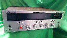 Marantz 2230 vintage stereo Receiver