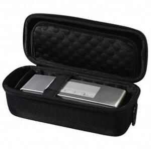 Travel Carry Case for Sonos Roam Portable Bluetooth Speaker & Accessories - HAMA