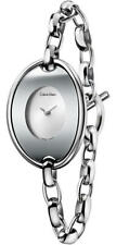 Calvin Klein K3H Women SWISS MADE Watch New With Tags ! FREE SHIPPING